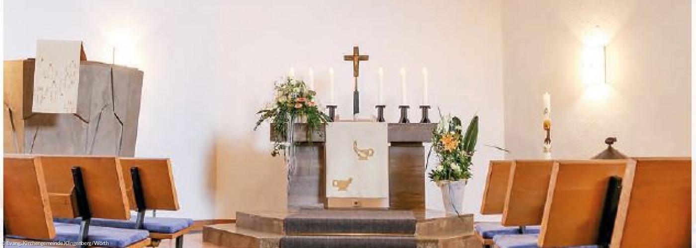 Trinitatis-Kirche_Altar